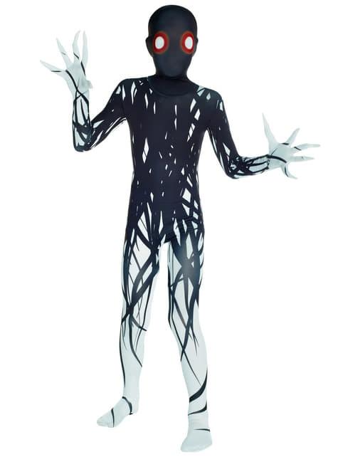 Детский костюм Zalgo Morphsuit