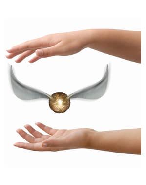 סניצ' זהב מעופף - הארי פוטר