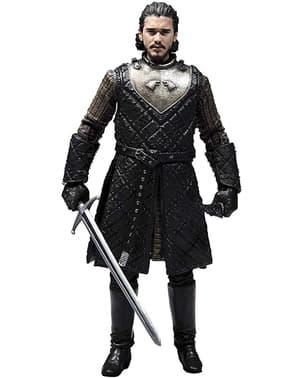 Sosok Jon Snow - Game of Thrones