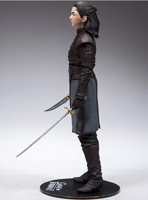 Figurka Arya Stark 18 cm - Game of Thrones