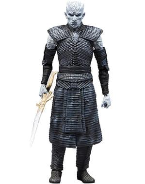Sosok Night King - Game of Thrones