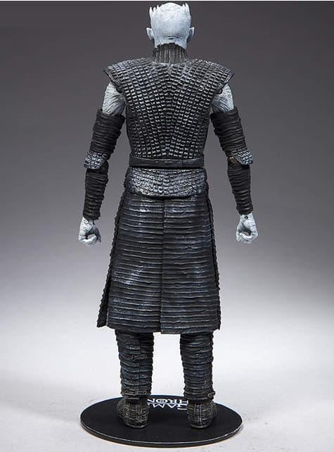 Nachtkönig Figur - Game of Thrones