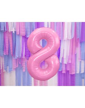 Nummer