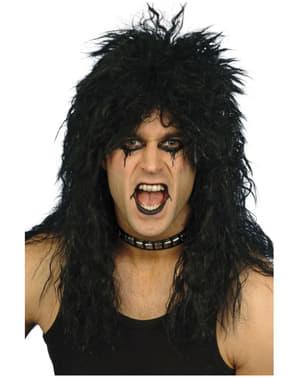 Rocker Paryk