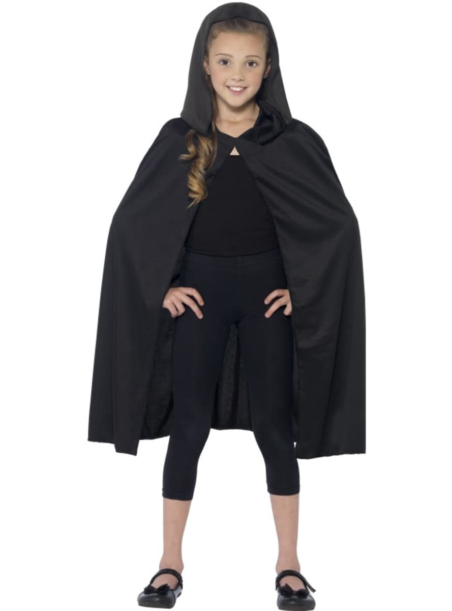 Shop for and buy black cape online at Macy's. Find black cape at Macy's.