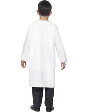 Tandarts Kostuum voor jongens