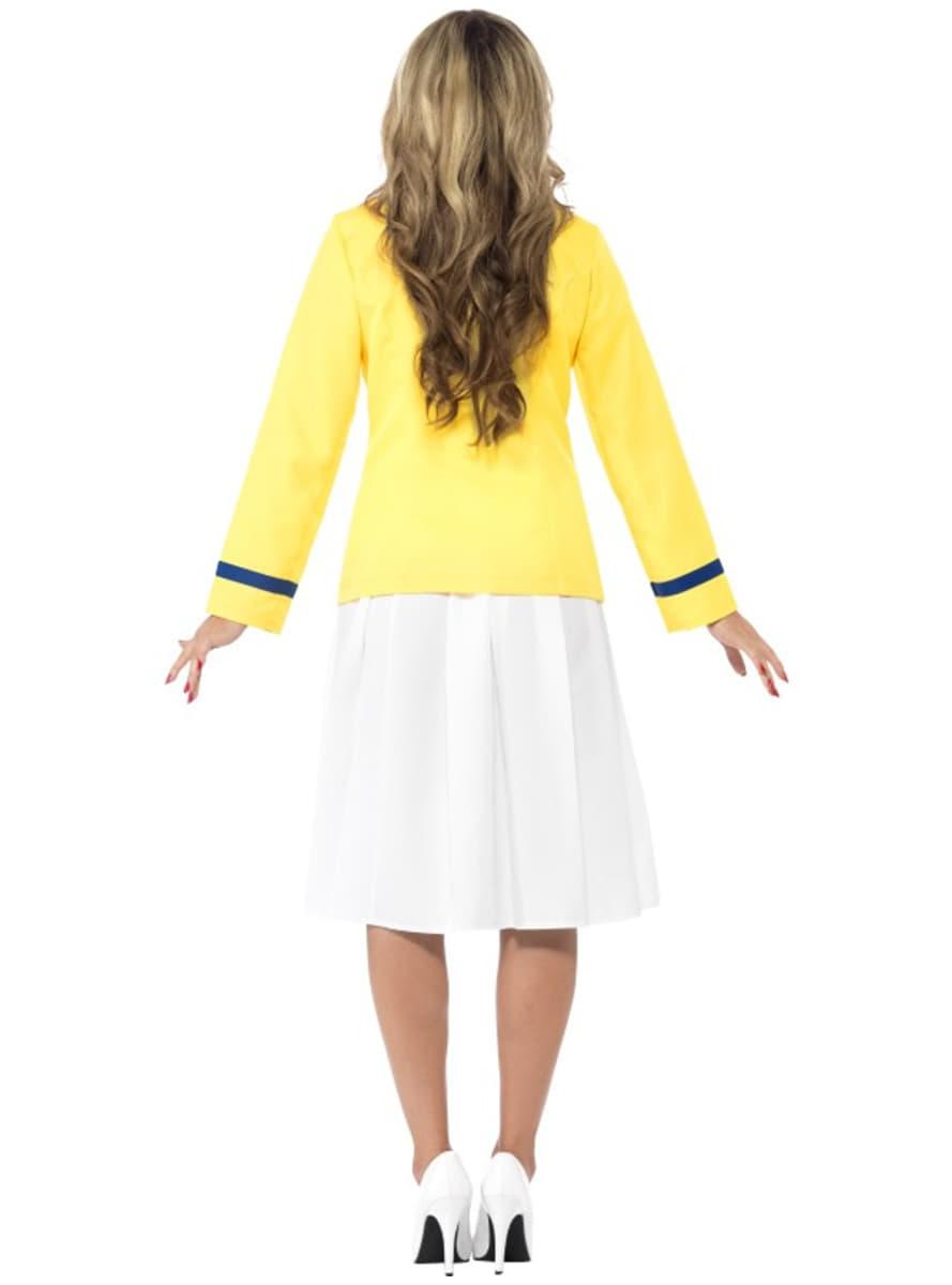 Una chaqueta antes de echar pata 5527142271 llamen noche mi skype labesitozlivecom no soy escort dama de 30 busca amigos de cualquier edad - 3 3
