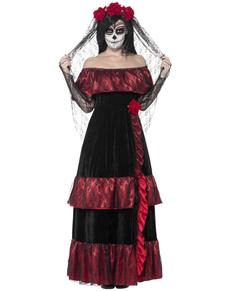 Originelle Halloween Kostume Horror Verkleidungen Funidelia