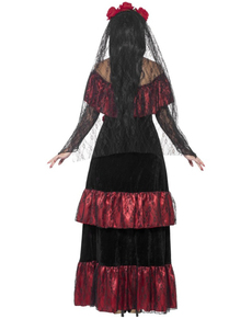 Disfraces De Halloween Originales Trajes De Terror Funidelia