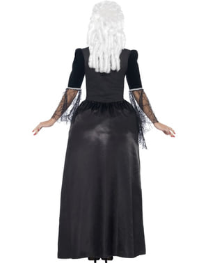 Готична Marquis костюм