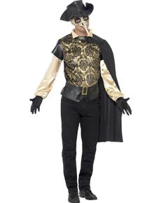 Venezianische Und Italien Kostume Fur Fasching Funidelia