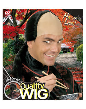 Wig ming