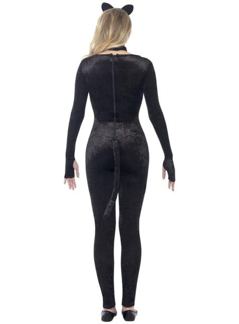 Ženski zavodljivi kostim