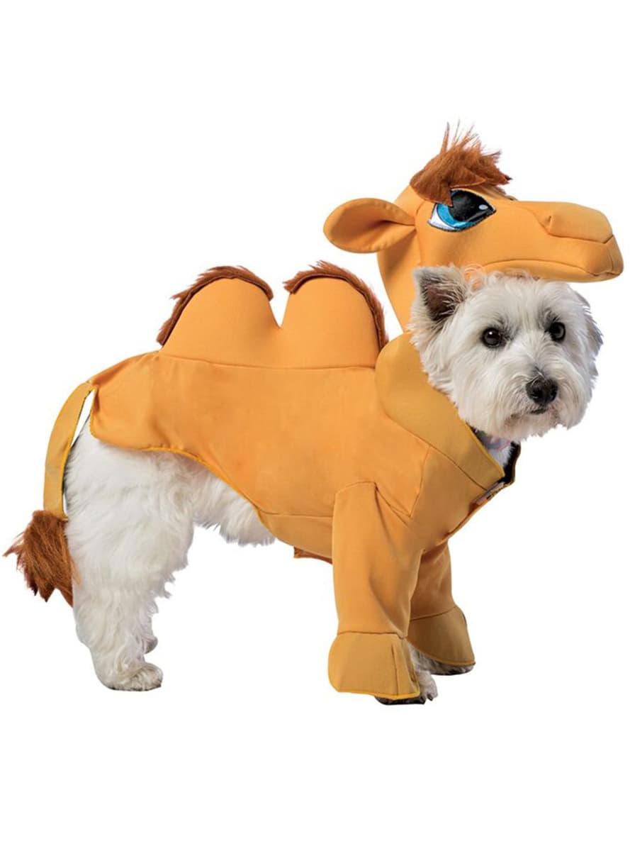 Hot Dog Halloween Costume Diy