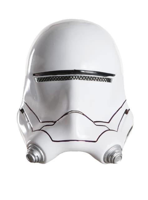 גברים Flametrooper Star Wars The Mask מתעורר חיל