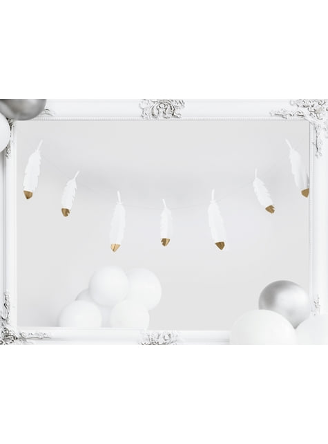 10 globos extra resistentes blanco (30 cm) - para decorar todo durante tu fiesta