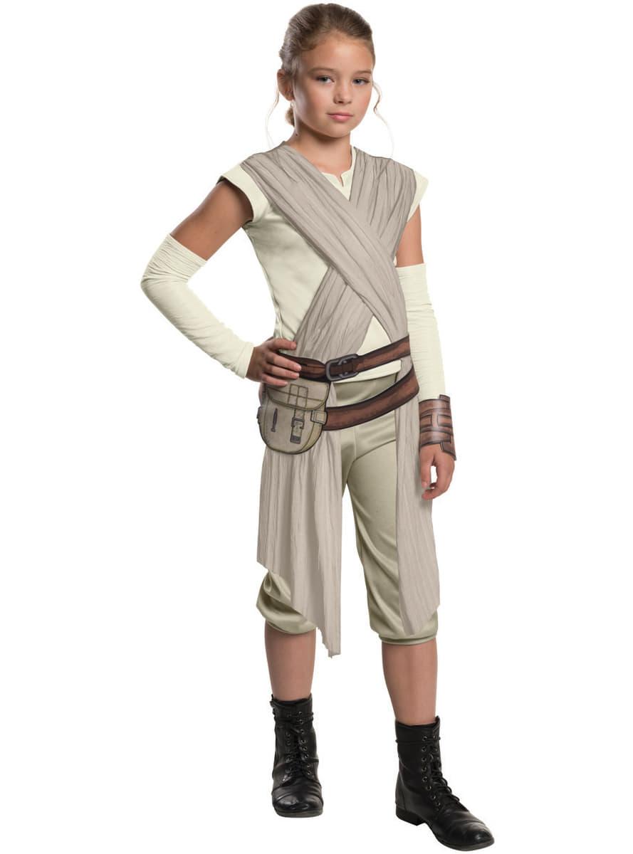 Rey   Carnaval   Star Wars