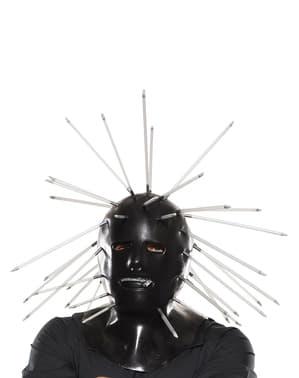Maschera da Craig Slipknot per uomo