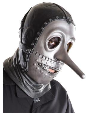 Slipknot Chris maske til mænd