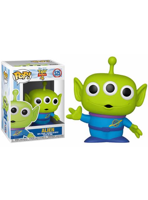 Funko POP! Alien - Toy Story 4