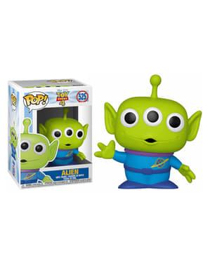 Funko POP! Alien - Zgodba o igračah 4