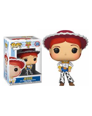 Funko POP! Джеси - Историята на играчките 4