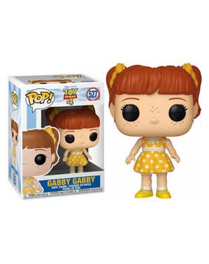 Funko POP! Gabby Gabby - Toy Story 4