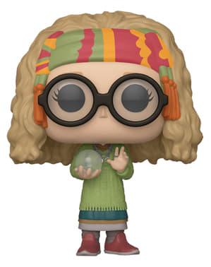 Funko POP! Profesör Sybill Trelawney - Harry Potter ve Ateş Kadehi