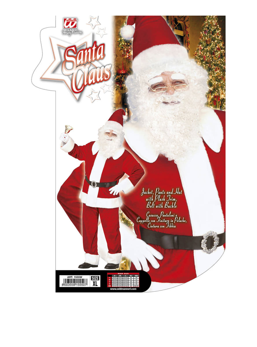 Super U Decoration De Noel Reduction