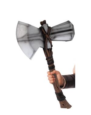 Martello di Thor per adulto - Avengers
