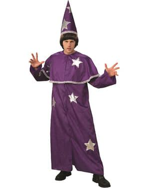 Bude Wise kostým pre mužov - zvláštnejšie veci 3