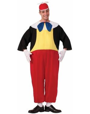 Sol Mi Do Kostüm für Herren