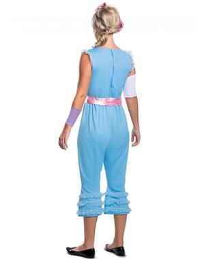 Bo Peep kostume til kvinder - Toy Story 4