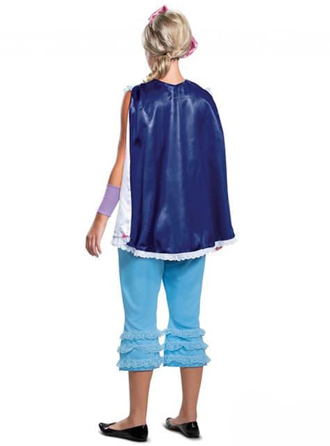 Disfraz de Boo Peep para mujer - Toy Story 4 - traje