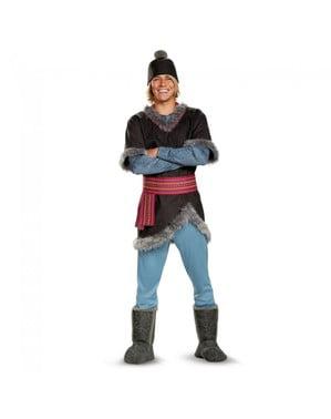 Kristoff kostým pro muže - Ledové království