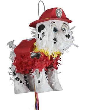 Piñata de Marshall - Patrulla Canina