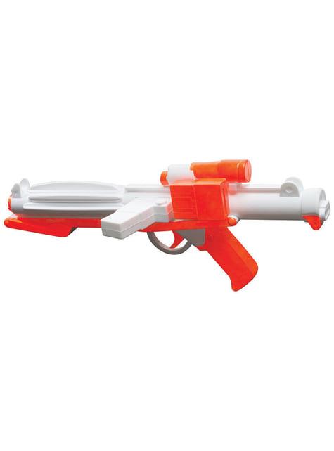 Blaster stormtrooper מלחמת הכוכבים