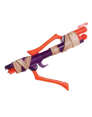 Rifle de Zeb Orrelios Star Wars Rebels