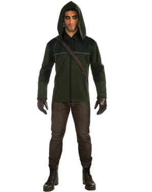 Classic Arrow kostuum voor mannen