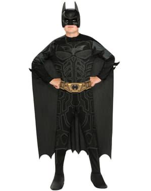 Fato de Batman TDK Rises para adolescente
