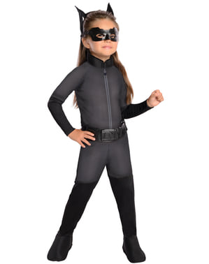 Дівчата жіночий костюм