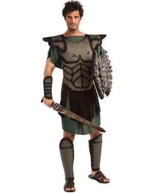 Perseus Titaanien taistelu, miesten asu
