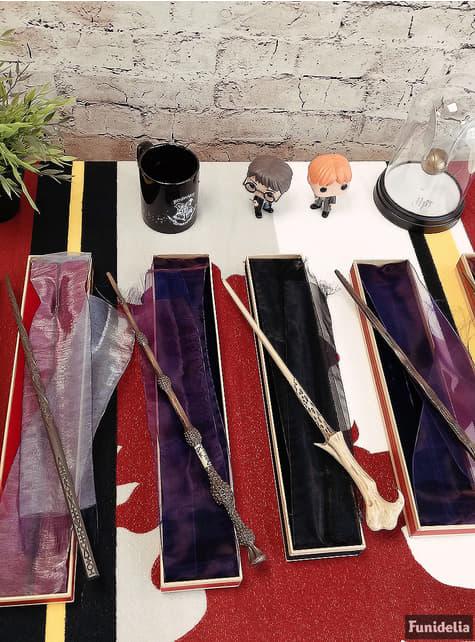 Dumbledore Elder Wand (Official Replica) - Harry Potter