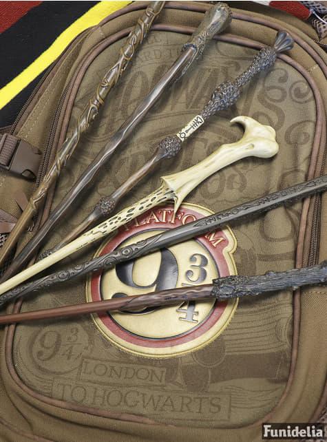 Replica bacchetta di Voldemort Harry Potter