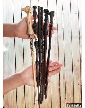 Kouzelná hůlka Ron Weasley (oficiální replika) - Harry Potter