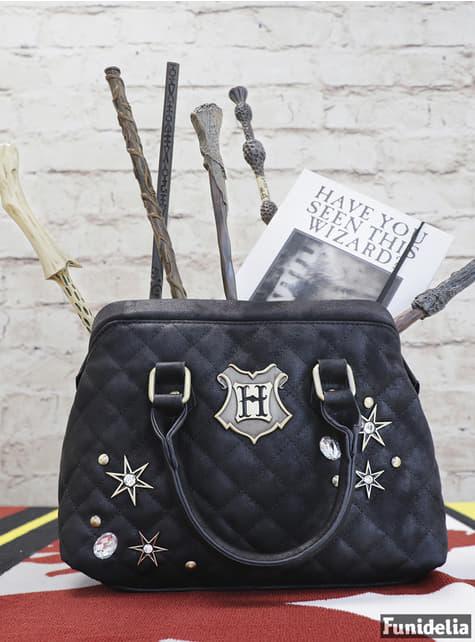 Bolso de Hogwarts - Harry Potter