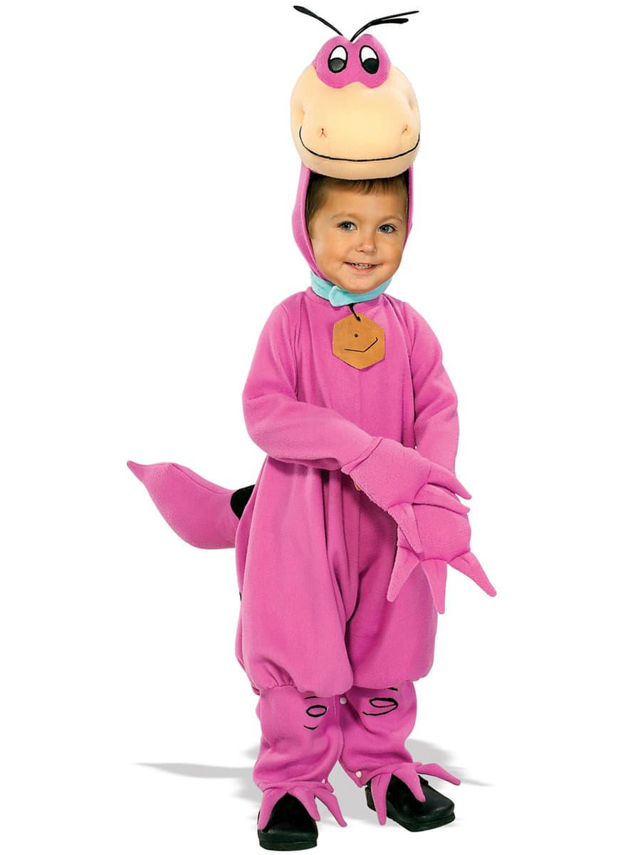 infant halloween costume babies