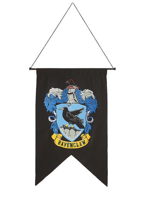 Banier Ravenklauw Harry Potter