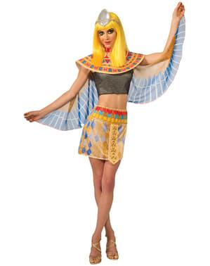 Costume Katy Perry Dark Horse donna