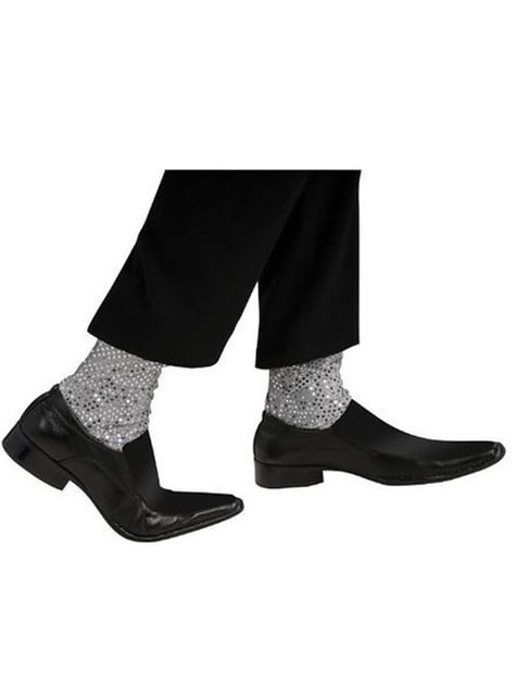 Kids Michael Jackson socks